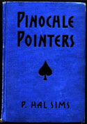 Pinocale Pointers